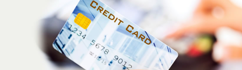 Do I Need to Accept Credit Cards?