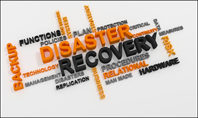 Business Continuity Planning and Your ND Practice