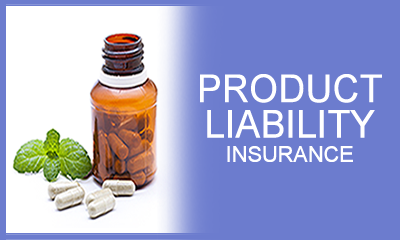 Should You Have Product Liability Insurance?