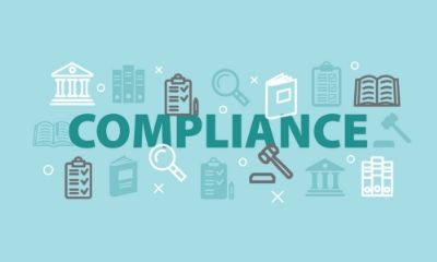 What You Should Know about Establishing a Compliance Plan