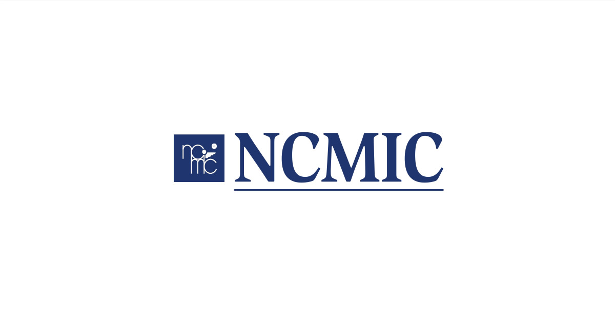 Protecting Naturopathic Physicians - NCMIC